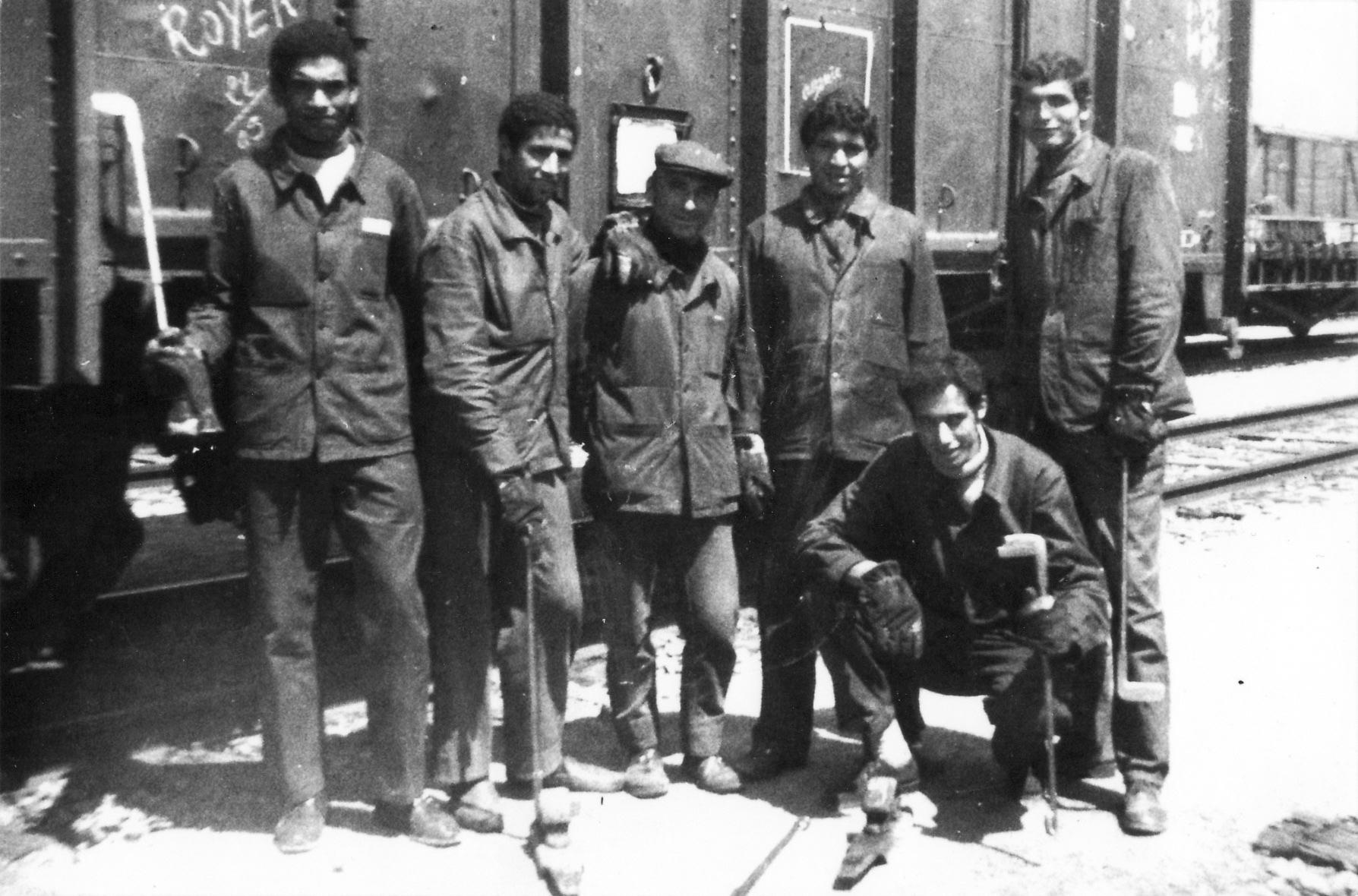 groupe-triage-juin-1970_0002