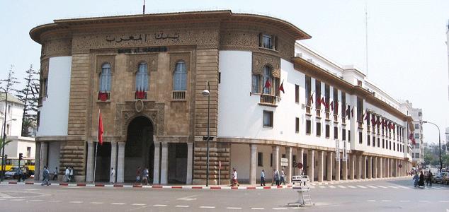 Afin de combler l'insuffisance des trésoreries bancaires, Bank Al-Maghrib a multiplié ses interventions.