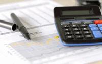 Experts comptables: l'Ordre appelle à la réglementation