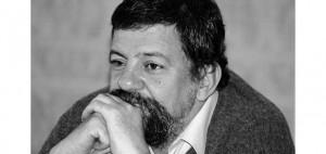 Jamal Berraoui