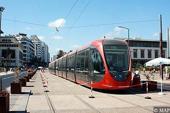tramway_casa-m1