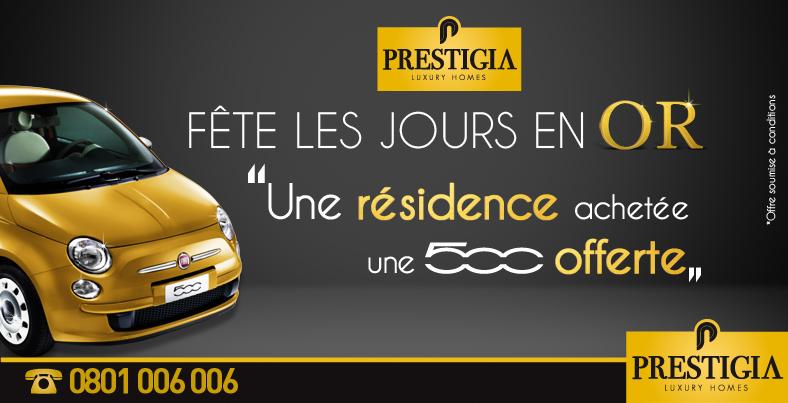Prestigia_pormotion_voiture