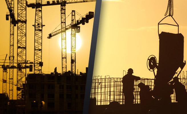 Ctp l 39 entreprise de btp qui ne cesse de grandir for Entreprise construction