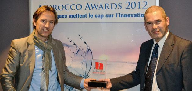 maroc-awards