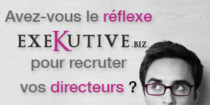 Rekrute,resource humain