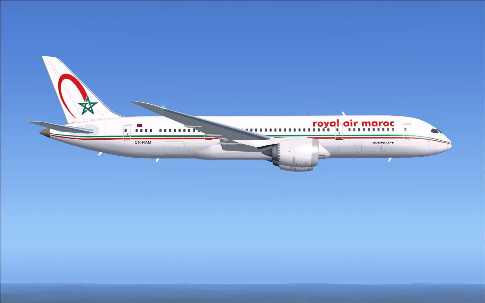 royal-air-maroc-boeing-787-8-fsx1
