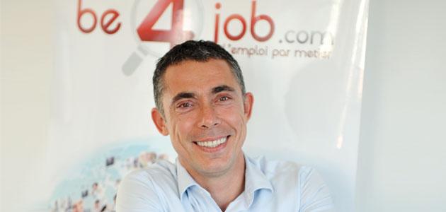 Serge-Hernandez