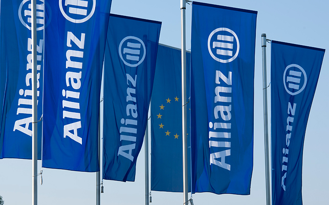 allianz_flagge_stage_left_643x400