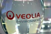 Gestion déléguée: Veolia contre-attaque