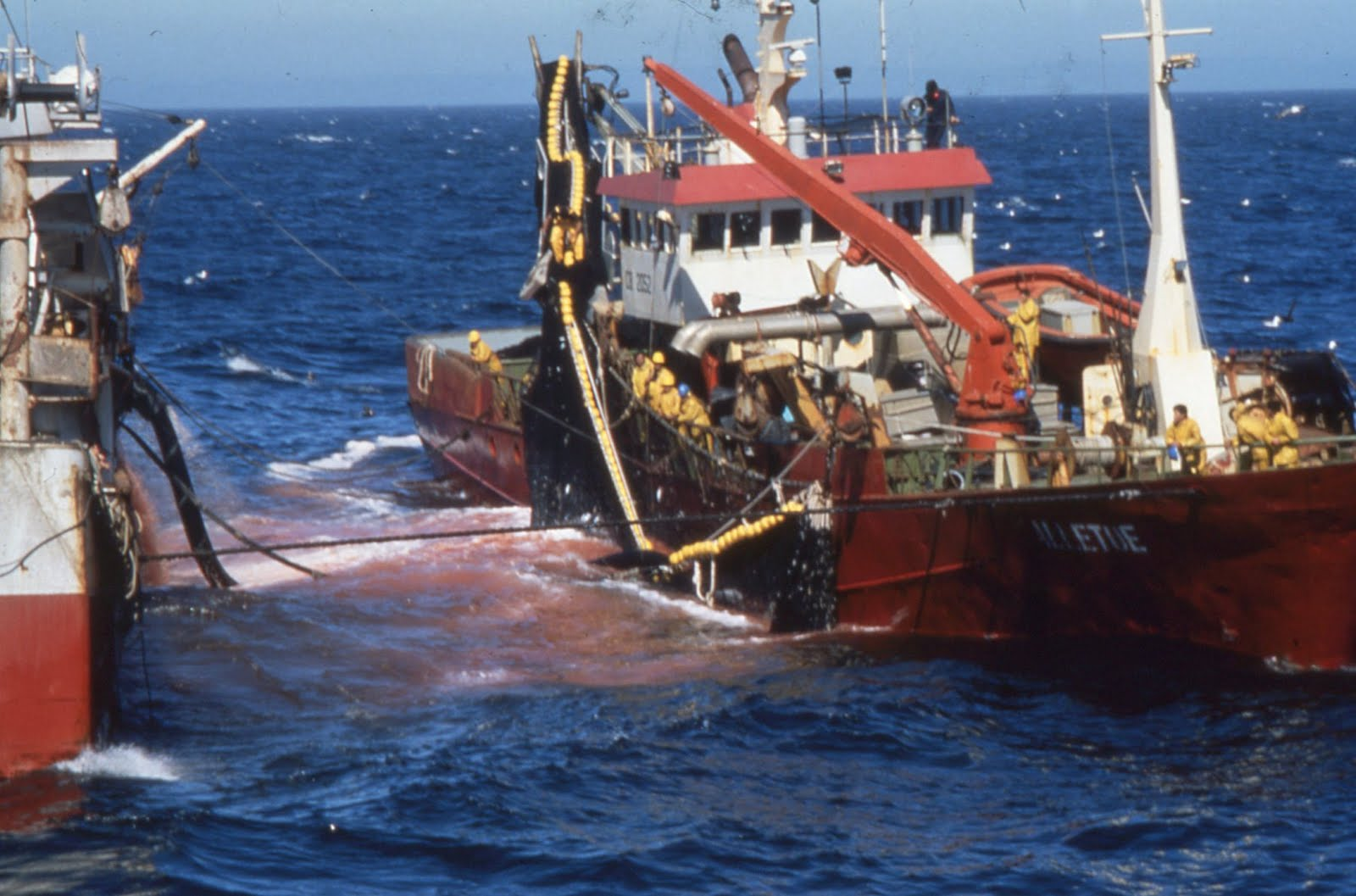 maroc-ue-peche-bateaux-espagnols