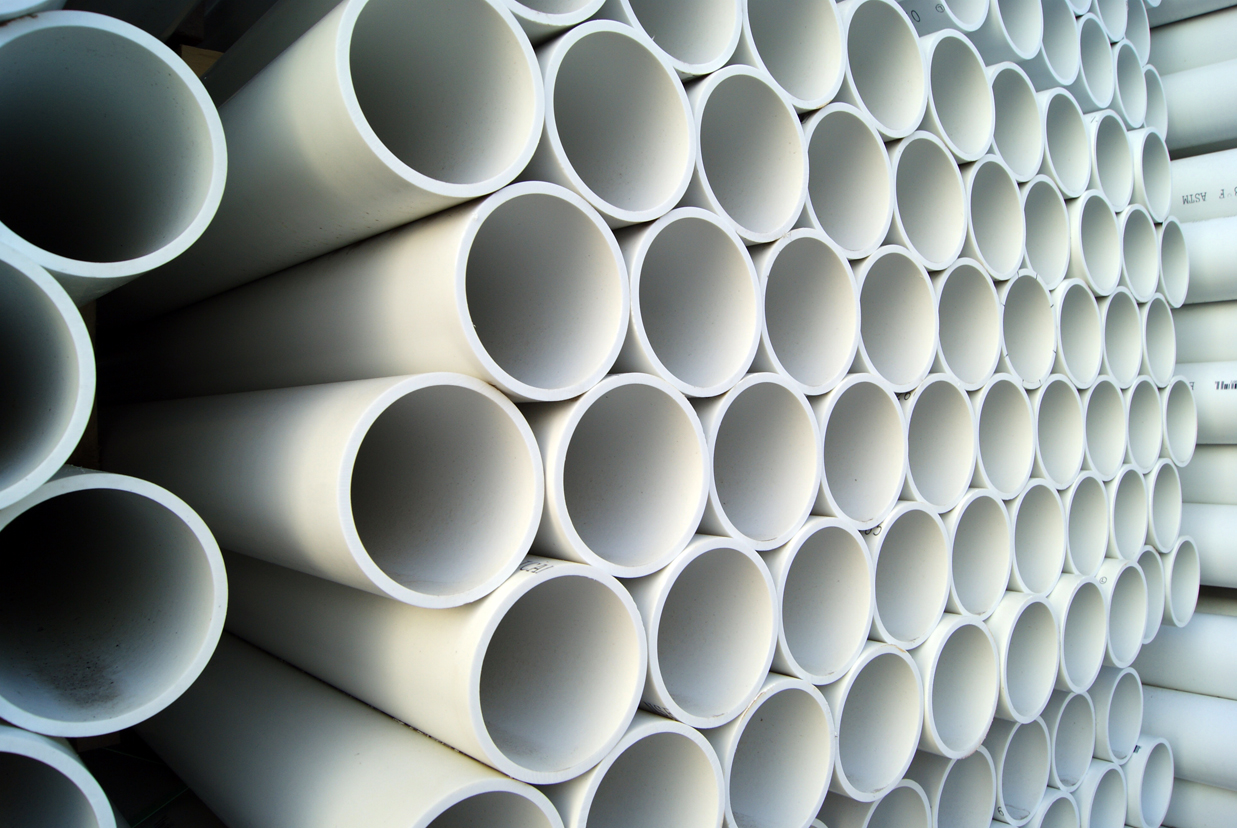 Le plaidoyer des importateurs de PVC | Challenge.ma - photo#26