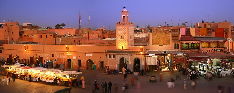Tourisme-Marrakech-1