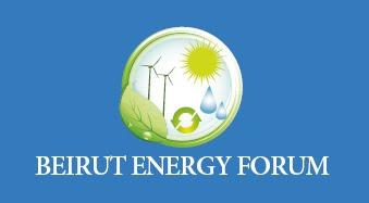 Beirut-Energy-Forum