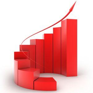 investissements-publicite-internet