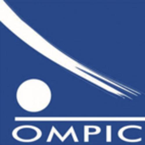 ompic