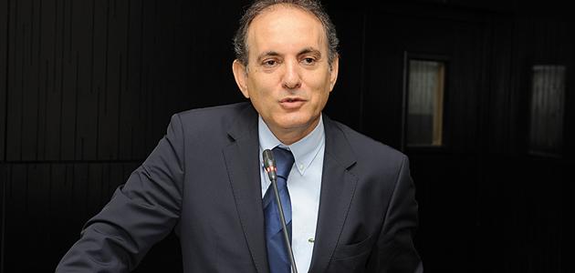 Abderrafie Zouiten, Directeur général de l'ONMT