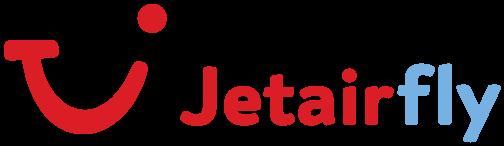 jetairfly_logo_svg