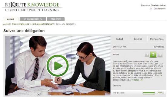 76981ReKrute-Knowledge-2013-12-16-76981