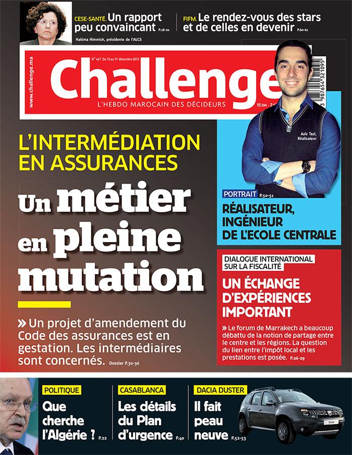 couv-challenge-447