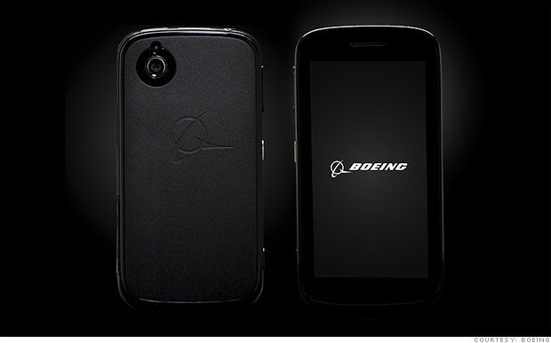 140227134633-boeing-new-smartphone-620xa