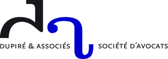dupire-associes_logo