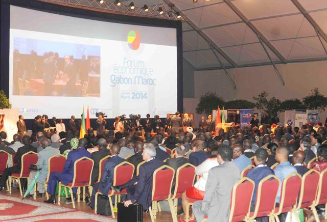 Forum-Maroc_Gabon_a