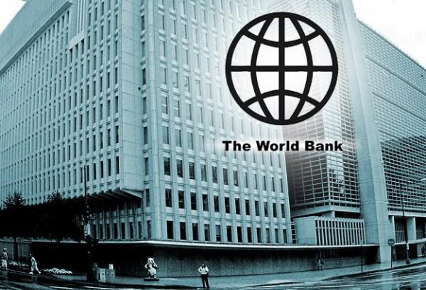 la-banque-mondiale-revoit-a-la-baisse-ses-previsions-de-croissance_trt-francais-8571