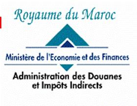 logo_douanes