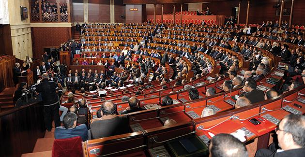 Declaration-Parlementaire