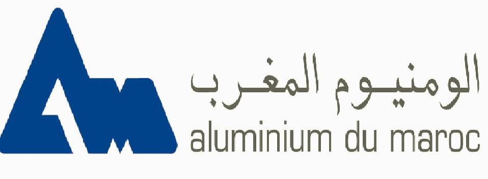 aluminiumaroc