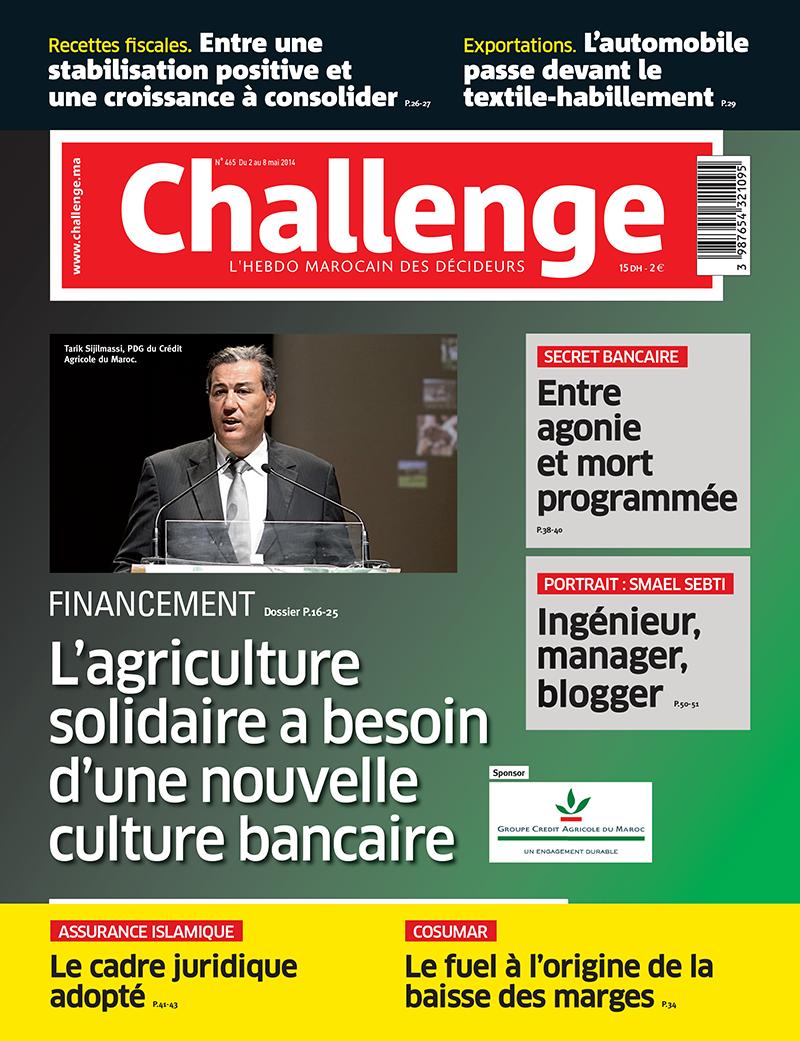 couv-challenge-465