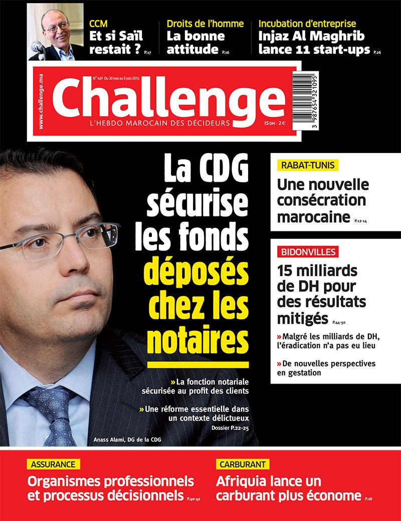 couv-challenge-469