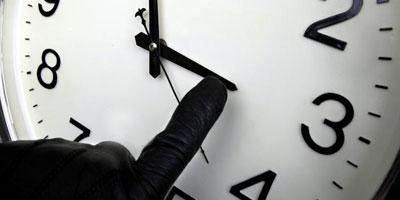 retour-heure-gmt-maroc-(2012-09-25)