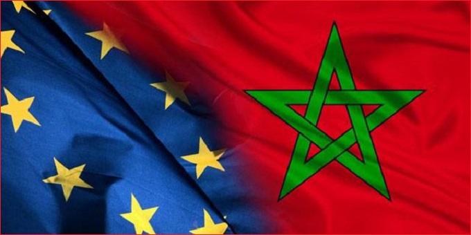 Aleca-maroc-ue-l-economiste-maghrebin