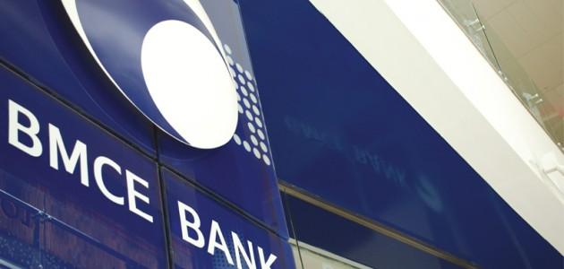BMCE-Bank-12