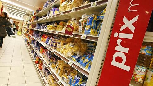 indice-des-prix-a-la-consommation.original