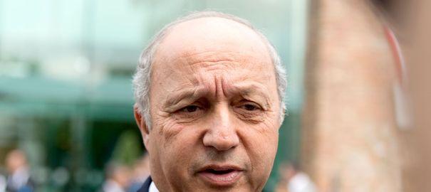 le-chef-de-la-diplomatie-francaise-laurent-fabius-le-13-juillet-2014-a-vienne_4970713