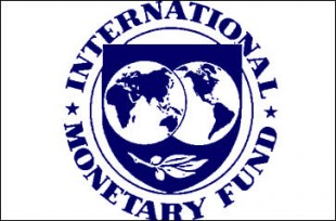 IMF Executive Board Approves US$5-Billion Arrangement for Morocco Under the Precautionary and Liquidity Line