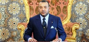 After 15 Years Leading Morocco, King Mohammed VI Takes Stock of Reforms and Progress at National and International Levels