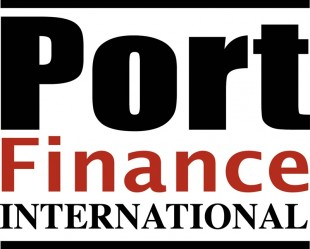 Agenda : Conférence Internationale : Le Maroc abritera Port Finance international
