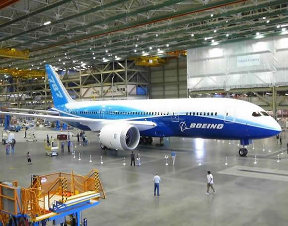 1241057-boeing-787-dreamliner