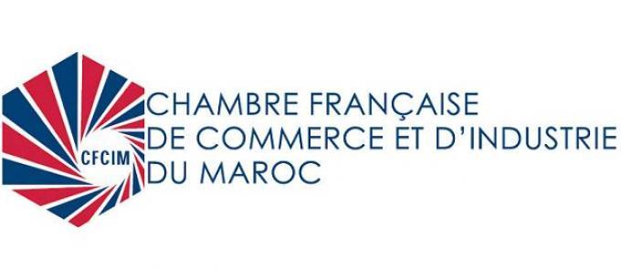 Chambre fran aise de commerce et d industrie du maroc - Chambre de l industrie et du commerce ...