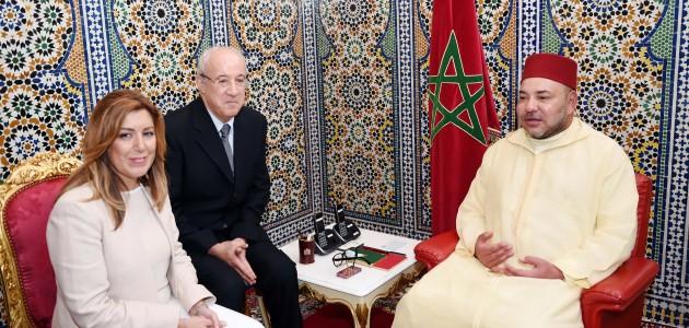 sm_le_roi_mohammed_vi_-_la___presidente_du_gouvernement_autonome_dandalousie_g1