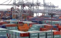 Produits européens marocaine cherchent étiquette marocaine pour s'exporter en Russie