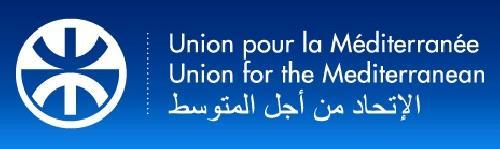 http://www.challenge.ma/wp-content/uploads/2014/09/union-pour-la-mediterranee.jpg