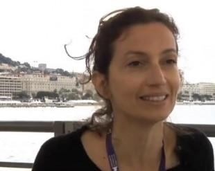 Audrey Azoulay : Une marocaine nommée Mme culture à l'Elysée