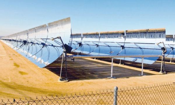 Complexe-solaire-dOuarzazate