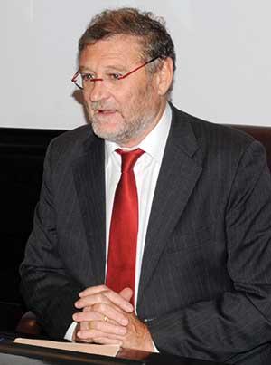 Holcim Maroc garde la forme malgré une conjoncture difficile