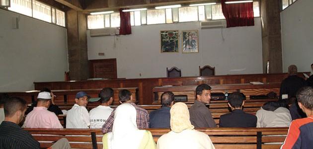 Salle-tribunal-(3)