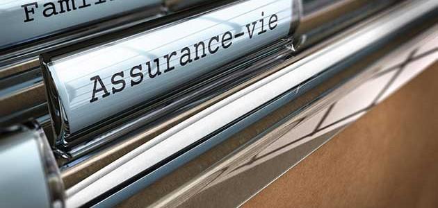 assurance-vie-preservee